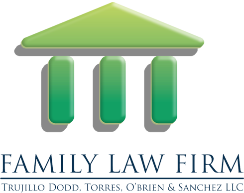 Family+Law+Attorney